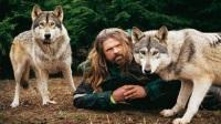 Коллекция фильмов Фильмы про волков онлайн на Кинопод