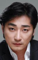 Сон Джи Хун