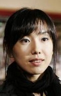 Пак Чи Ён