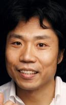 Чан Дэ Юн