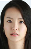 Чжон Ю Ми