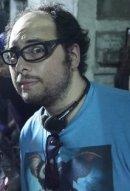 Николас Лопез