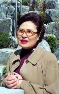 Чжи-ен Ким