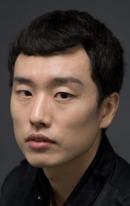 Чон Ён Ки