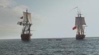Коллекция фильмов Фильмы про море онлайн на Кинопод
