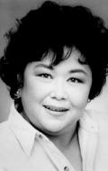 Кейли Накахара