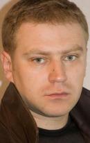 Сергей Баровский
