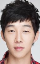 Чхве Чжэ Хван