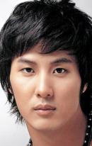 Ким Чжи Сок