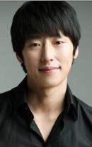 Ким Ён Хун