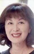 Кэйко Киси