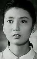 Момоко Кочи