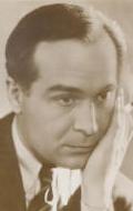 Вальтер Рилла