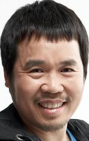 Чон Ын Пё