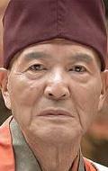 Джункичи Оримото