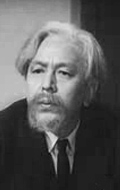 Масао Симидзу