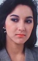 Мария Танг Линг