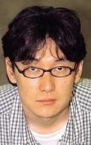 Чжун-Хван Чан