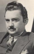 Джин Хершолт