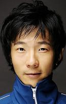Пак Ён Со