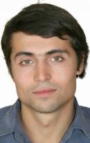 Дмитро Линартович