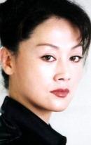 Джи Ванг
