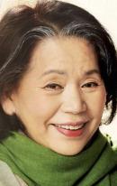 Юн Со Чжон