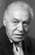 Эдуард Когоут