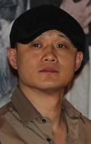 Иль-гон Сонг