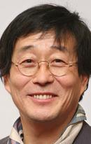Ким Чхан Ван