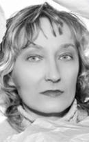 Лариса Комаленкова