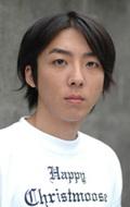 Иссей Такахаси