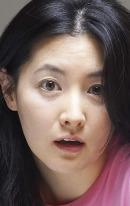 Ли ЁнЭ