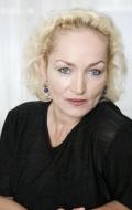 Ангелика Барч