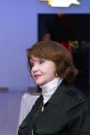 Маргарета Пыслару