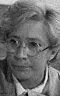 Наталья Энке