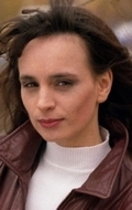 Галина Долганова