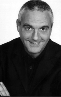 Джорджио Панариелло