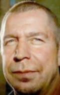 Йохан Хеденберг