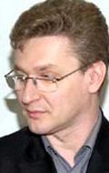 Борис Яновский