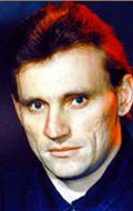 Олег Жуков