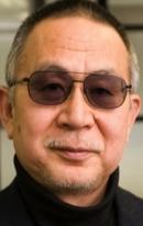 Такаши Коидзуми