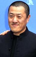 Дин Шэн