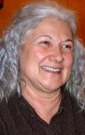Марта Карбонель