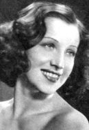 Хелена Гроссувна