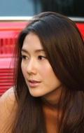 Seong-eun Jo