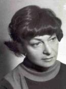 Alina Rostkowska