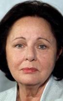 Мари Чомош
