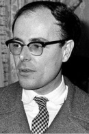 Марсель Офюльс