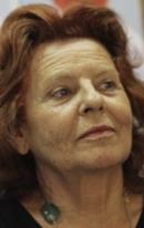 Анхела Росаль